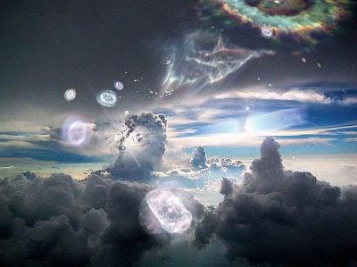 cobra universo