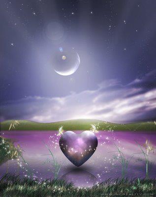 corazonplanetasluces