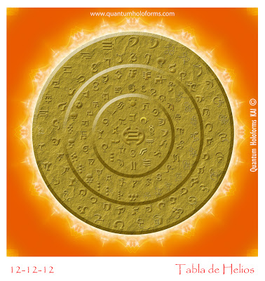 kai Tabla de Helios activa 121212