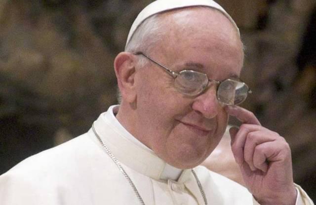 papa-francisco-160413