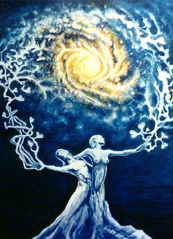 arbol-cosmico