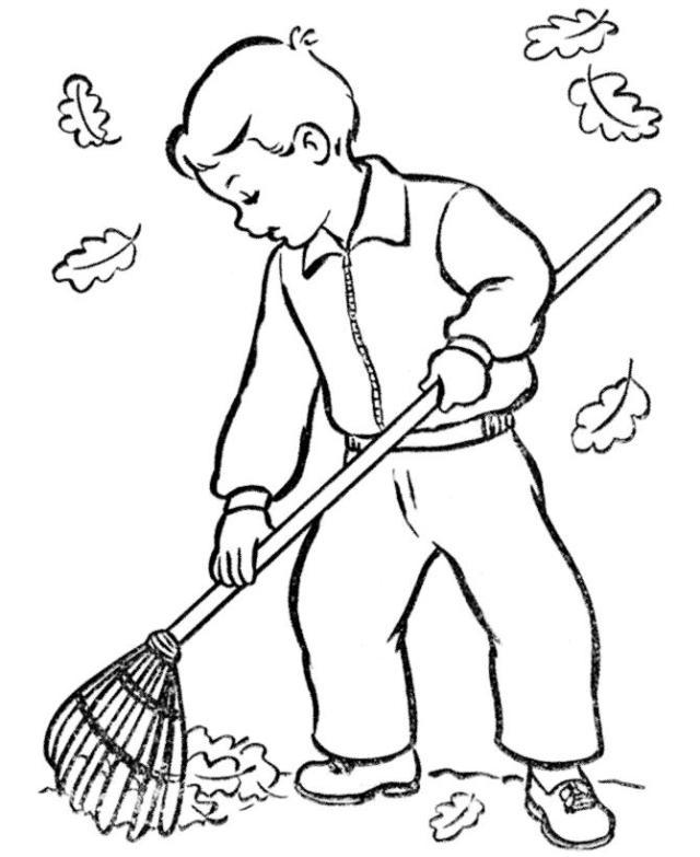 barriendo-hojas