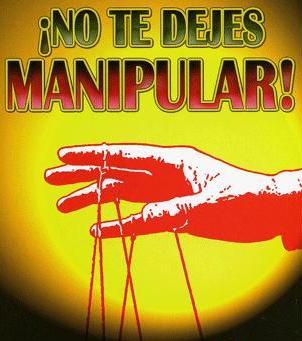 manipulador01