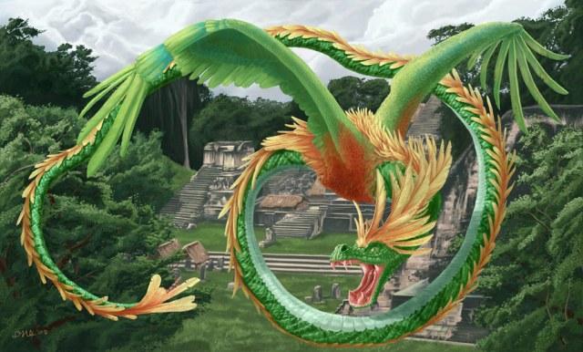 Quetzalcoatl_web900