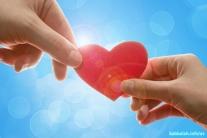 Resultado de imagen para amor al projimo