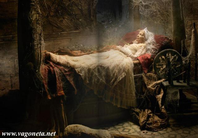 bella-durmiente (1)