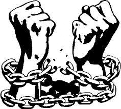 esclavitu