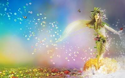 la_soberbia_en_la_espiritualidad
