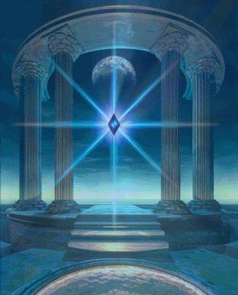 las_cuatro_leyes_de_la_espiritualidad_de_la_india
