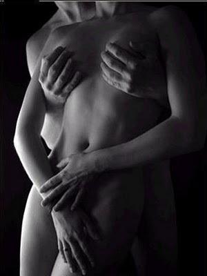 sensualidad (1)