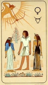 egipcio06b