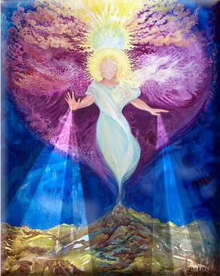esencias-espirituales-6