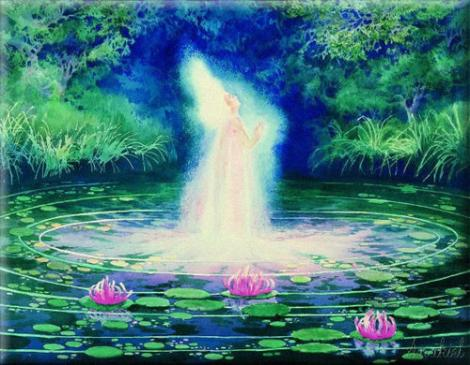 Esencias-espirituales-65