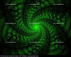 espiverde