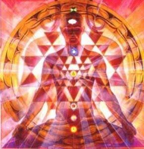 iluminacion_chakras_geometria_sagrada
