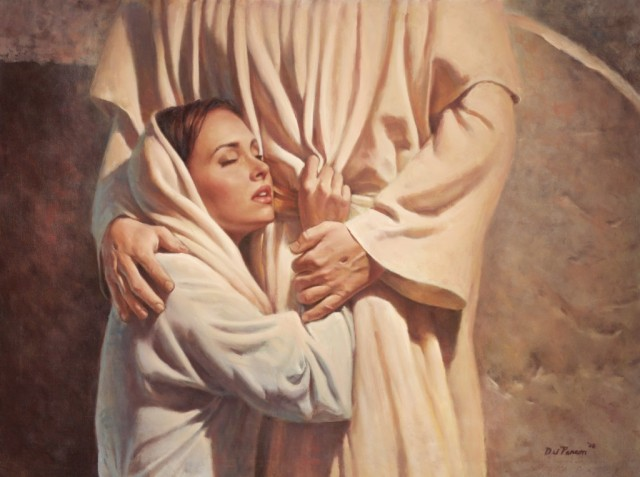 mary-magdalene-clings-to-jesus[1]