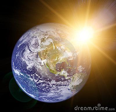 tierra-y-sol-thumb8132946