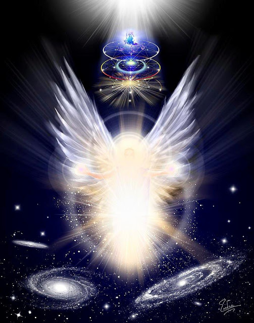 Resultado de imagen de Feliz 2019 espiritual luz