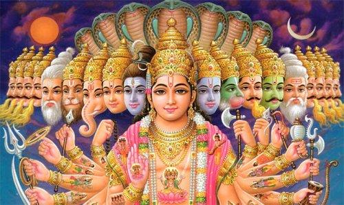 Gods_india-f74d8