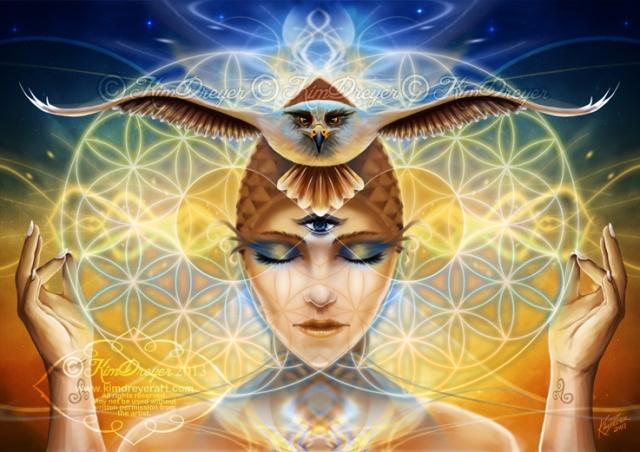 infinite_soul_by_ambercrystalelf-d6ga4d8