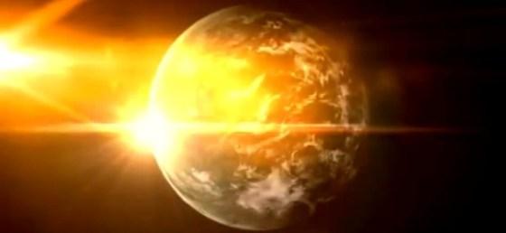 llamarada-solar-armagedon-mn2