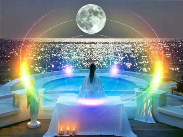 meditacio lluna