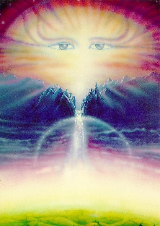 the-awakening (2)