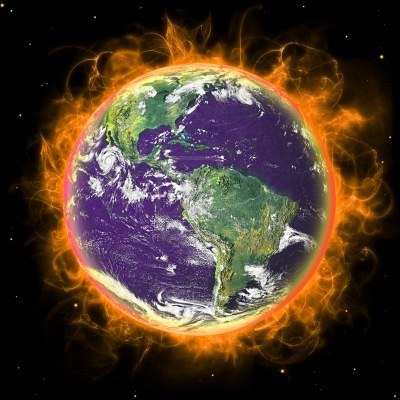 8367859-planeta-real-de-tierra-en-el-espacio-en-fuego-remodelado-de-foto-de-la-nasa-de-tierra-real
