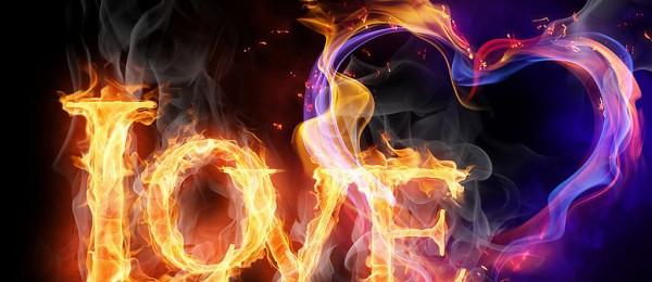 fire-heart-wallpaper-14
