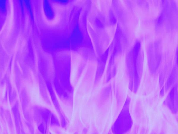 fuego_violeta2