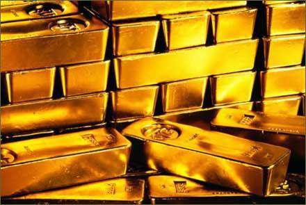 gold_bars_20080212100705