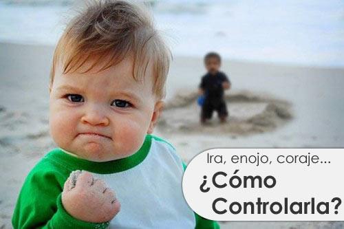 ira-enojo-coraje-controlarla
