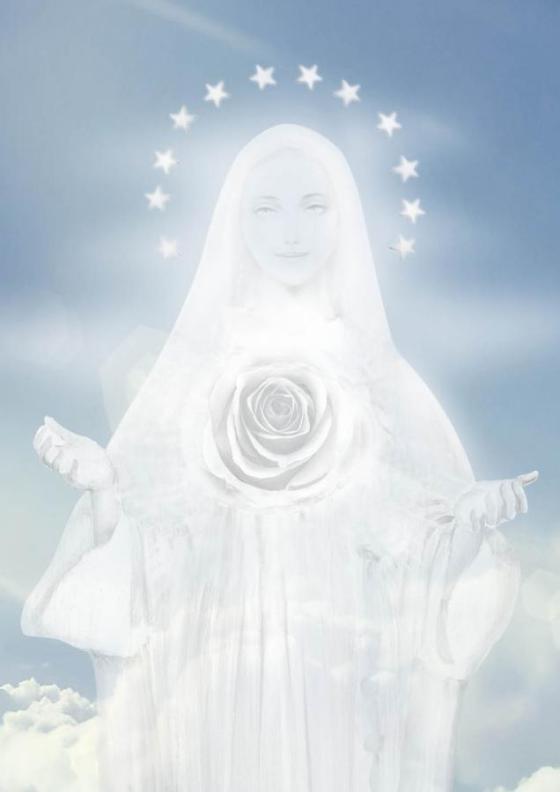 maria_madre_de_la_divina_concepcion_de_la_trinidad_cristal_2