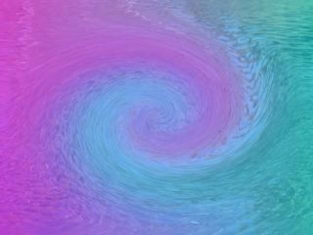 remolino-azul-textura-de-agua_19-113833