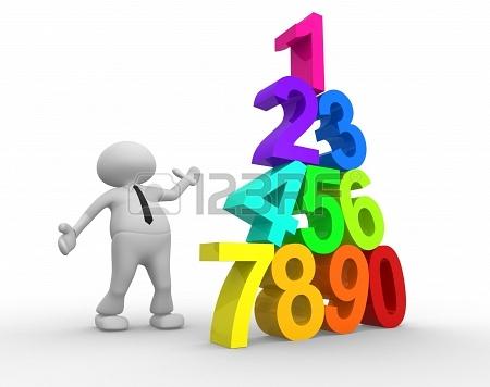 18528542-gente-3d--hombre-persona-y-los-numeros-piramidales