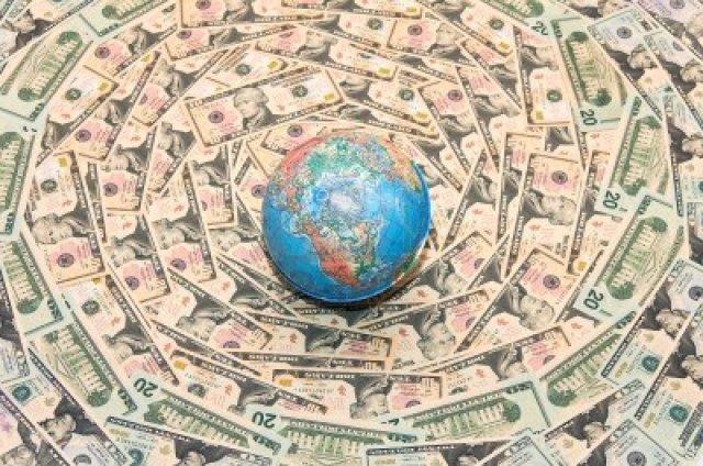9944400-fondo-del-dinero-el-fondo-de-dolares-globo-en-dolares-estadounidenses-economia-mundial