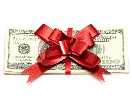 dinero-como-regalo-de-bodas