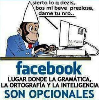 eb670__facebook+imagen+chistosa