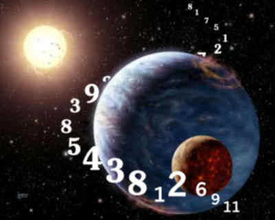 numbers-synchronicity-11-11