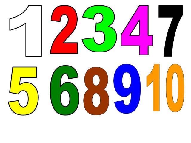 numeros_contar23