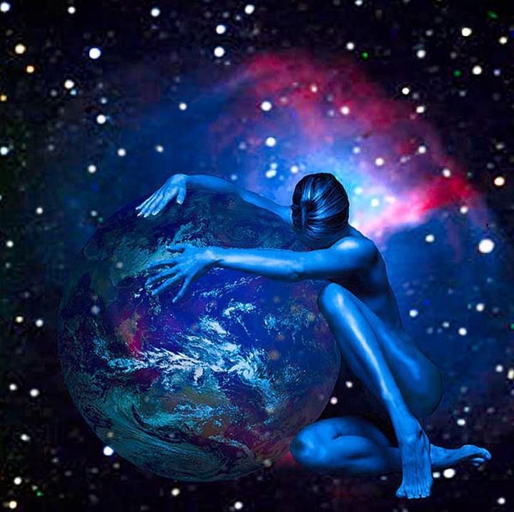 Meditationstreation