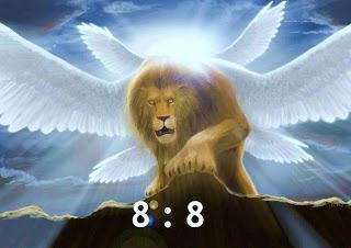 8-8 puerta de leon