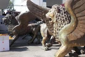 leoenswealados