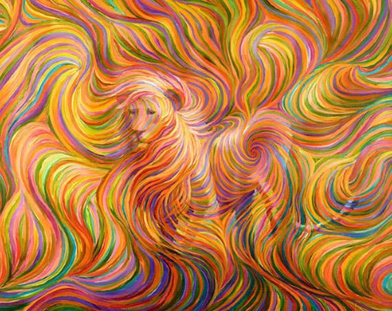 leon ruge