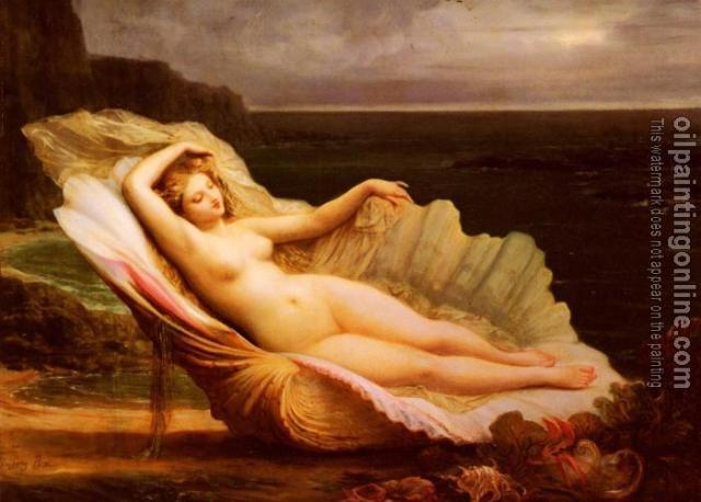 46701-Picou, Henry-Venus