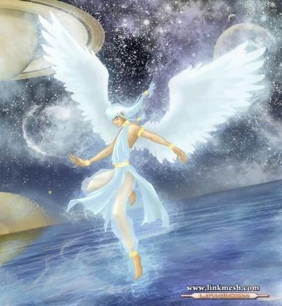 angel_cosmico_a