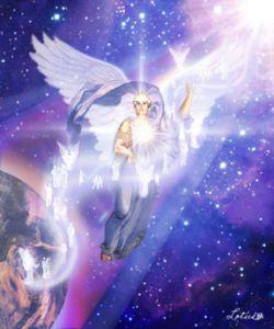 arcangel-esperanza