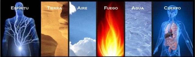 cropped-cuerpo-espiritu-tierra-agua-fuego-aire