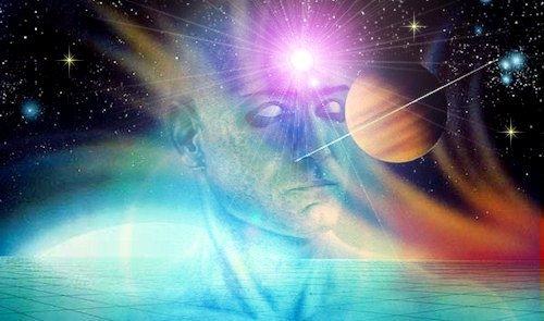 [Imagem: e48bf-mente_cosmica.jpg?w=640]