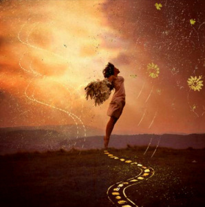 el-despertar-del-alma-pensamientos-poderosos-para-el-al
